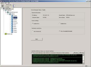 Download USB Drive Blocking Software