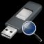 usb virus scanner software
