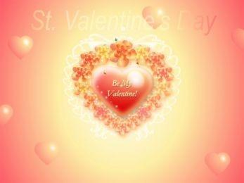 Download Valentine`s Day