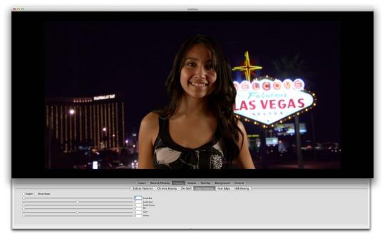 Veescope live version 2. 0 makes it easier to shoot virtual.