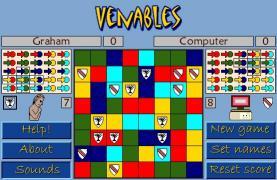 Download Venables