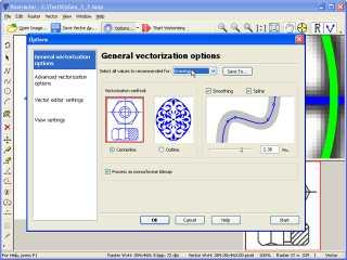 Download Vextractor