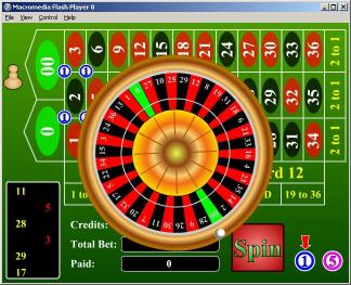 Download Video Black Jack CS