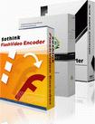 Video Downloader Converter Gold