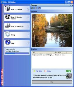 Download Video DVD Maker FREE