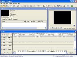 Download Video Edit Magic