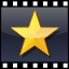 VideoPad Masters for Mac