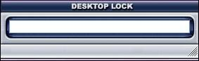 Download Vinasoft Desktop Lock