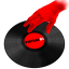 Virtual DJ 7
