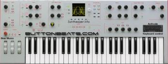 Download Virtual Piano