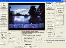 Download VISCOM Picture Viewer ActiveX
