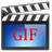 viscom store video effect to gif converter