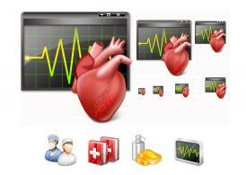Download Vista Medical Icons
