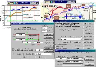 Download VistaMetrix