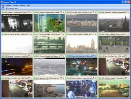 Download Visual Hindsight Professional Edition