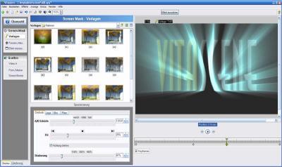 Download Vitascene Starterkit