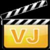 VJDirector2