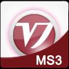 VJMS3