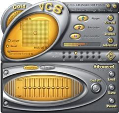 Download Voice Changer Software