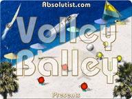 Download Volley Balley