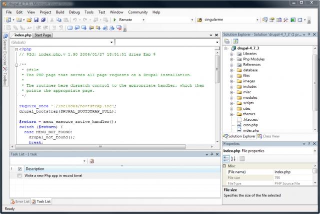Download microsoft sql server 2005 full link all free download.