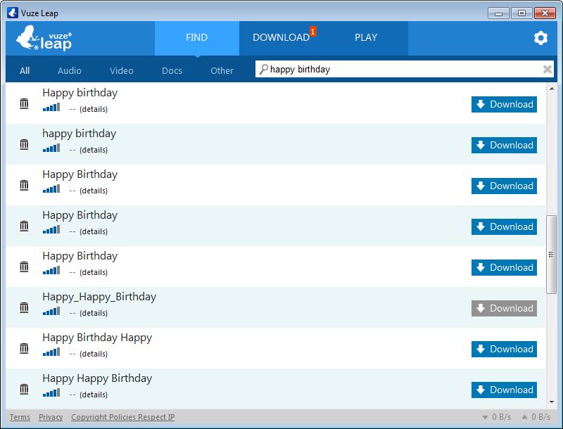torrent client for windows 10 download
