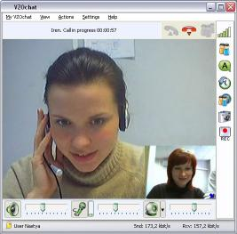 Download VZOchat Video Chat