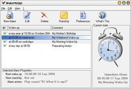 Download WakeMeUp!