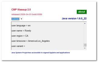 Download Wassup