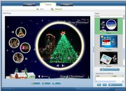 Download Web Flash Slideshow Maker
