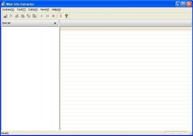 Download Web Info Extractor