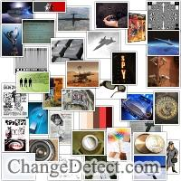Download web page monitoring