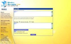 Download Web SMS Server