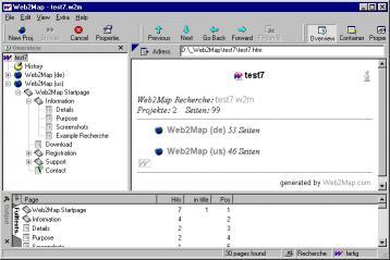 Download Web2Map