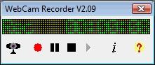 Download WebCam Recorder