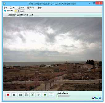 Download Webcam Surveyor