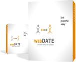 webDate