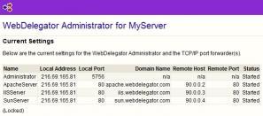 Download WebDelegator