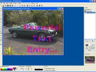 Download WebPhotoStudio