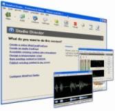 Download WebPod Studio