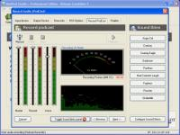 Download WebPod Studio Professional