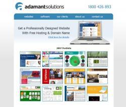 Download Website Design Adelaide