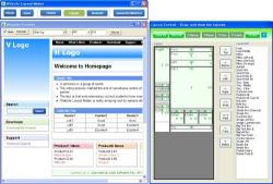 Download Website Layout Maker