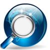 website performance checker
