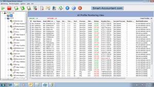 Download Website Performance Checker