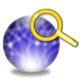Website Performance Checker Tool