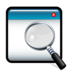 Website Uptime Monitoring Tool