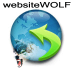 websitewolf