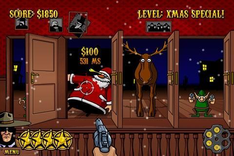 Download Westbang Xmas Special