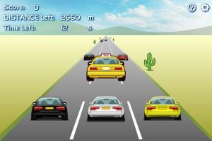 Download Wild Wild Taxi